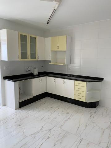 Comprar Apartamento / Padrão em Sorocaba R$ 420.000,00 - Foto 4