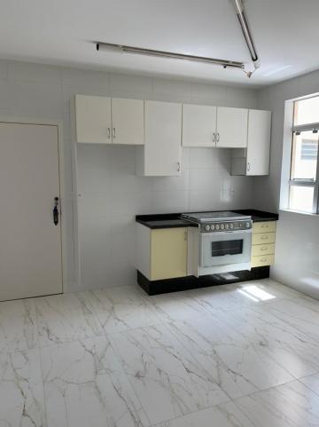 Comprar Apartamento / Padrão em Sorocaba R$ 420.000,00 - Foto 5
