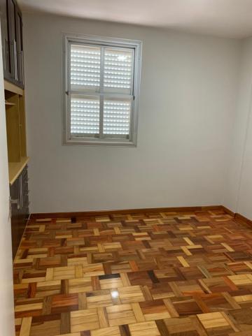 Comprar Apartamento / Padrão em Sorocaba R$ 420.000,00 - Foto 6