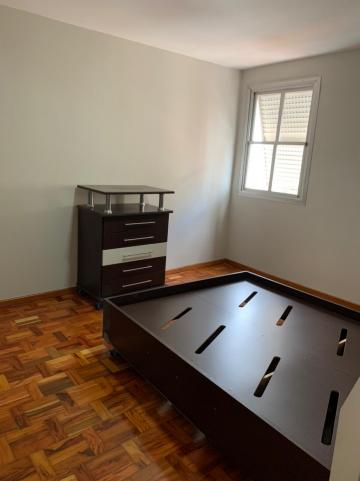 Comprar Apartamento / Padrão em Sorocaba R$ 420.000,00 - Foto 9