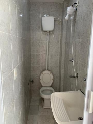 Comprar Apartamento / Padrão em Sorocaba R$ 420.000,00 - Foto 12