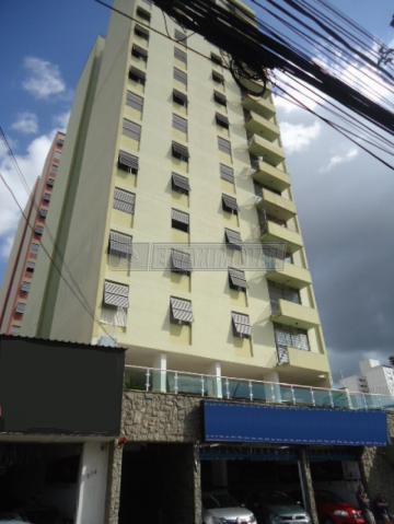 Comprar Apartamento / Padrão em Sorocaba R$ 420.000,00 - Foto 1
