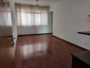 Comprar Apartamento / Padrão em Sorocaba R$ 170.000,00 - Foto 2