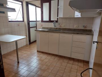 Comprar Apartamento / Padrão em Sorocaba R$ 170.000,00 - Foto 3