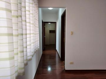 Comprar Apartamento / Padrão em Sorocaba R$ 170.000,00 - Foto 6