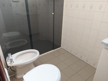 Comprar Apartamento / Padrão em Sorocaba R$ 170.000,00 - Foto 7