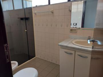 Comprar Apartamento / Padrão em Sorocaba R$ 170.000,00 - Foto 9