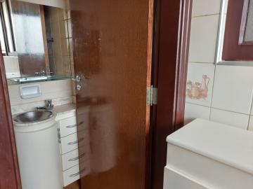 Comprar Apartamento / Padrão em Sorocaba R$ 170.000,00 - Foto 10
