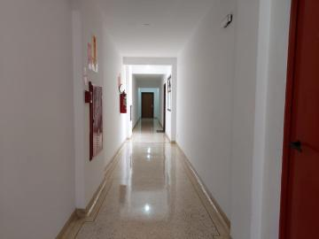 Comprar Apartamento / Padrão em Sorocaba R$ 170.000,00 - Foto 17