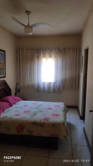 Comprar Casa / em Bairros em Sorocaba R$ 380.000,00 - Foto 7