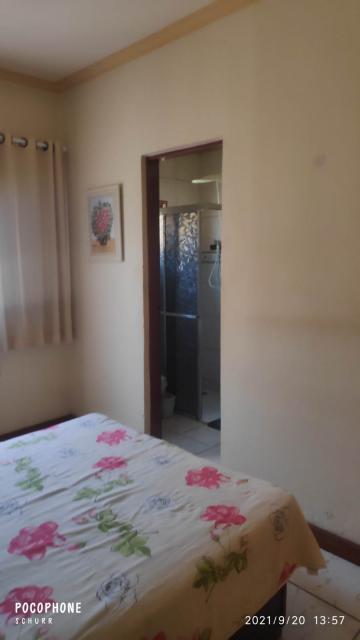 Comprar Casa / em Bairros em Sorocaba R$ 380.000,00 - Foto 8
