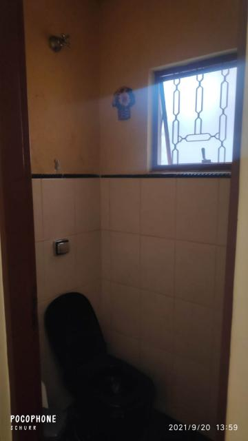 Comprar Casa / em Bairros em Sorocaba R$ 380.000,00 - Foto 12