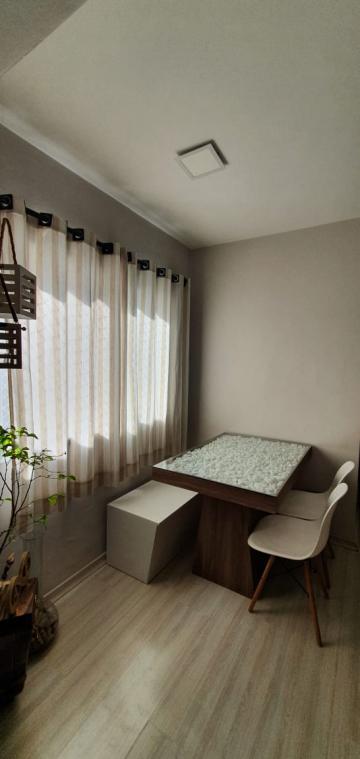 Comprar Apartamento / Padrão em Sorocaba R$ 175.000,00 - Foto 6