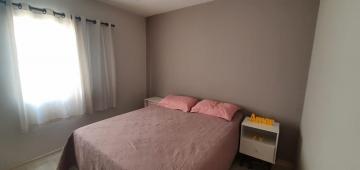 Comprar Apartamento / Padrão em Sorocaba R$ 175.000,00 - Foto 9