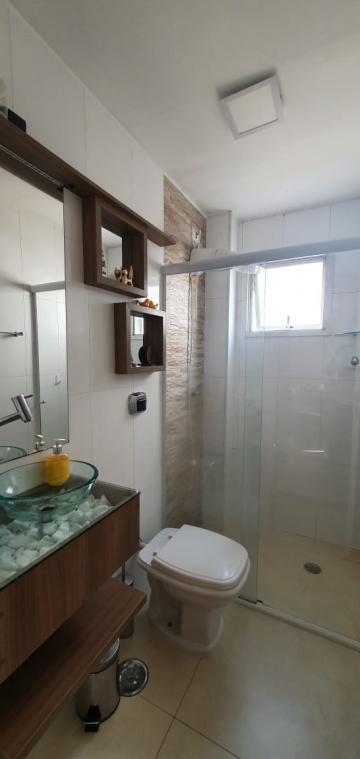 Comprar Apartamento / Padrão em Sorocaba R$ 175.000,00 - Foto 14