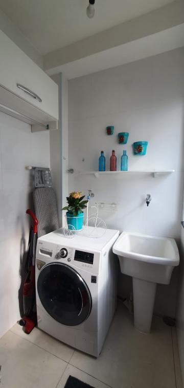 Comprar Apartamento / Padrão em Sorocaba R$ 175.000,00 - Foto 16