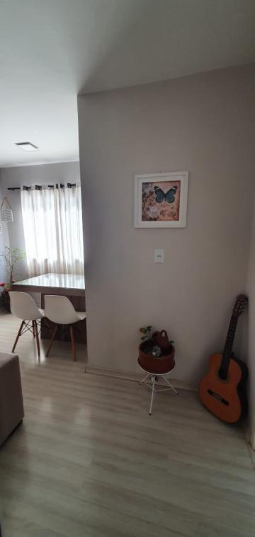 Comprar Apartamento / Padrão em Sorocaba R$ 175.000,00 - Foto 17