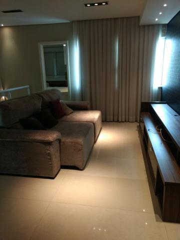 Comprar Apartamento / Triplex em Sorocaba R$ 1.190.000,00 - Foto 2