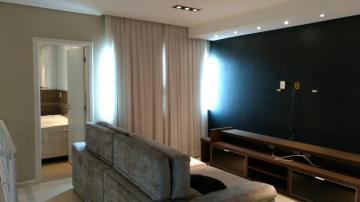 Comprar Apartamento / Triplex em Sorocaba R$ 1.190.000,00 - Foto 3