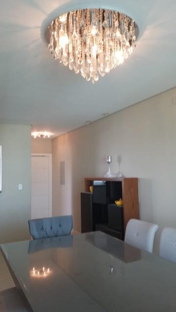 Comprar Apartamento / Triplex em Sorocaba R$ 1.190.000,00 - Foto 4