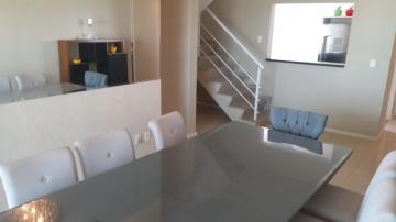 Comprar Apartamento / Triplex em Sorocaba R$ 1.190.000,00 - Foto 7
