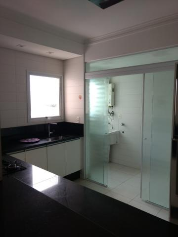 Comprar Apartamento / Triplex em Sorocaba R$ 1.190.000,00 - Foto 9