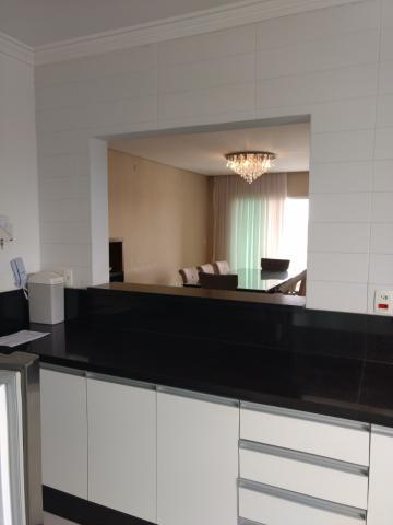 Comprar Apartamento / Triplex em Sorocaba R$ 1.190.000,00 - Foto 10