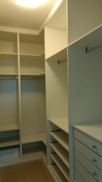 Comprar Apartamento / Triplex em Sorocaba R$ 1.190.000,00 - Foto 12