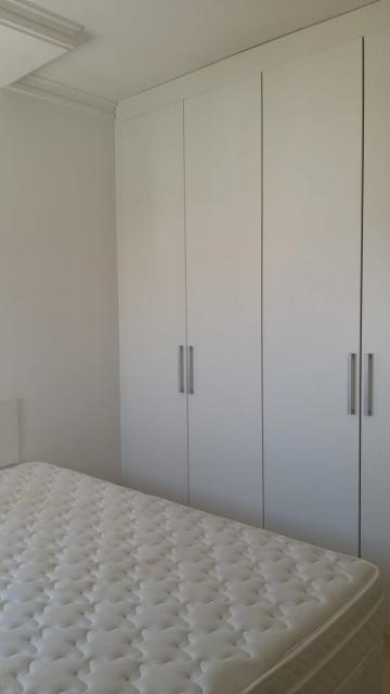 Comprar Apartamento / Triplex em Sorocaba R$ 1.190.000,00 - Foto 13