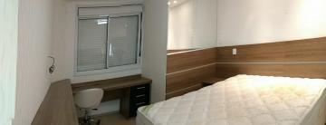 Comprar Apartamento / Triplex em Sorocaba R$ 1.190.000,00 - Foto 15