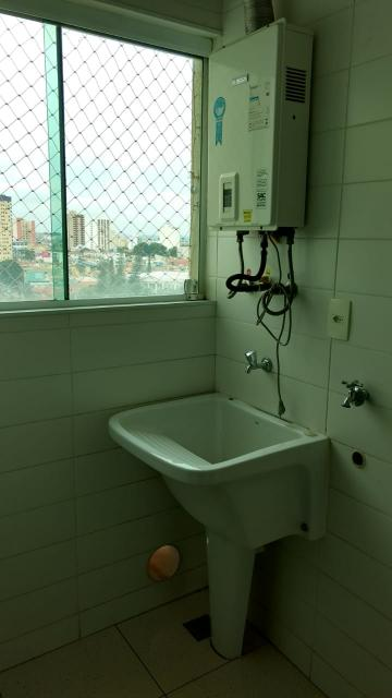 Comprar Apartamento / Triplex em Sorocaba R$ 1.190.000,00 - Foto 19