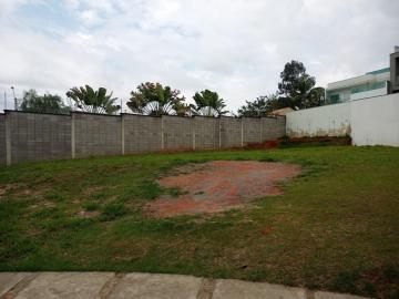 Comprar Terreno / em Condomínios em Sorocaba R$ 585.000,00 - Foto 3