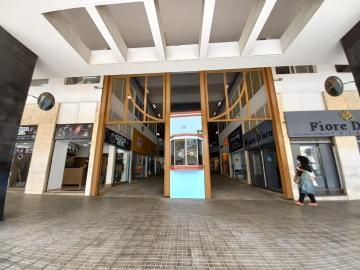 Alugar Apartamento / Padrão em Sorocaba R$ 5.000,00 - Foto 2