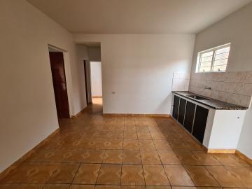 Alugar Casa / em Bairros em Sorocaba R$ 750,00 - Foto 5