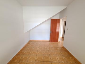 Alugar Casa / em Bairros em Sorocaba R$ 750,00 - Foto 8