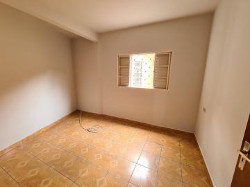 Alugar Casa / em Bairros em Sorocaba R$ 750,00 - Foto 10