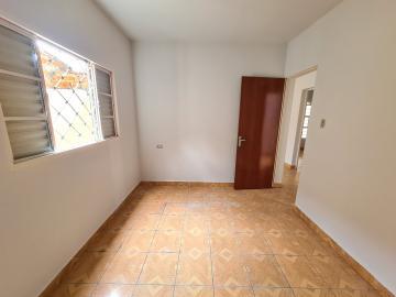 Alugar Casa / em Bairros em Sorocaba R$ 750,00 - Foto 11