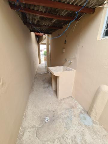 Alugar Casa / em Bairros em Sorocaba R$ 750,00 - Foto 14