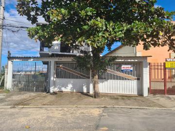 Alugar Casas / em Bairros em Sorocaba R$ 1.400,00 - Foto 1