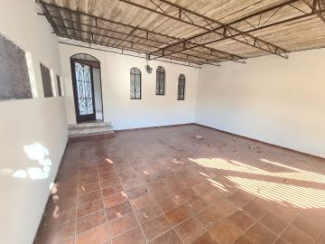 Alugar Casas / em Bairros em Sorocaba R$ 1.400,00 - Foto 2