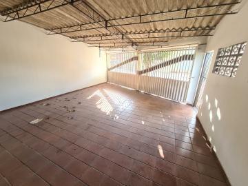 Alugar Casas / em Bairros em Sorocaba R$ 1.400,00 - Foto 3