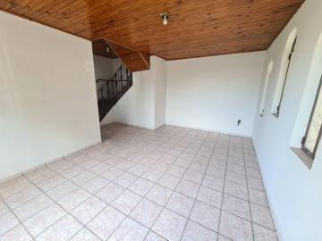 Alugar Casas / em Bairros em Sorocaba R$ 1.400,00 - Foto 4