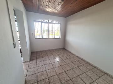 Alugar Casas / em Bairros em Sorocaba R$ 1.400,00 - Foto 7