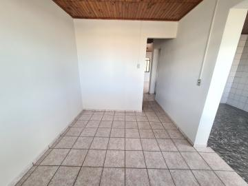 Alugar Casas / em Bairros em Sorocaba R$ 1.400,00 - Foto 8
