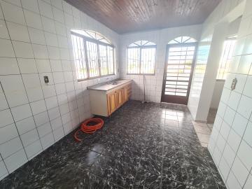Alugar Casas / em Bairros em Sorocaba R$ 1.400,00 - Foto 9