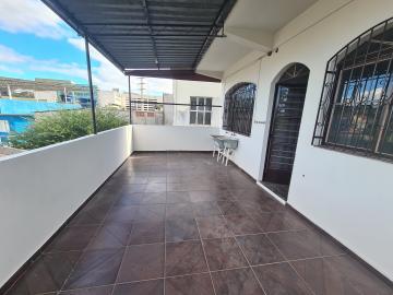 Alugar Casas / em Bairros em Sorocaba R$ 1.400,00 - Foto 10