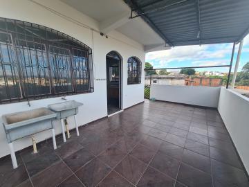 Alugar Casas / em Bairros em Sorocaba R$ 1.400,00 - Foto 11