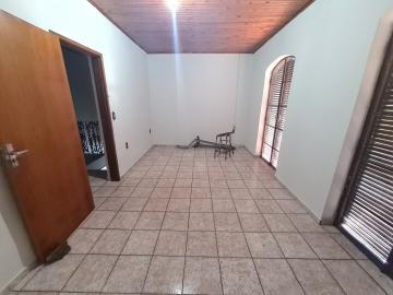 Alugar Casas / em Bairros em Sorocaba R$ 1.400,00 - Foto 13