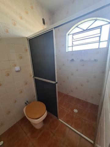 Alugar Casas / em Bairros em Sorocaba R$ 1.400,00 - Foto 16