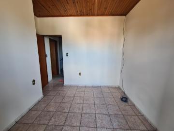 Alugar Casas / em Bairros em Sorocaba R$ 1.400,00 - Foto 21